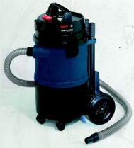 Bosch gas 12 30 f